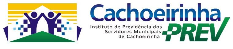 CachoeirinhaPrev Logo